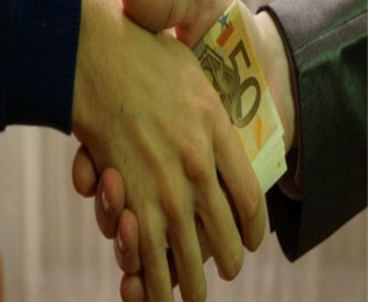 Biete Privatkredit und investition
