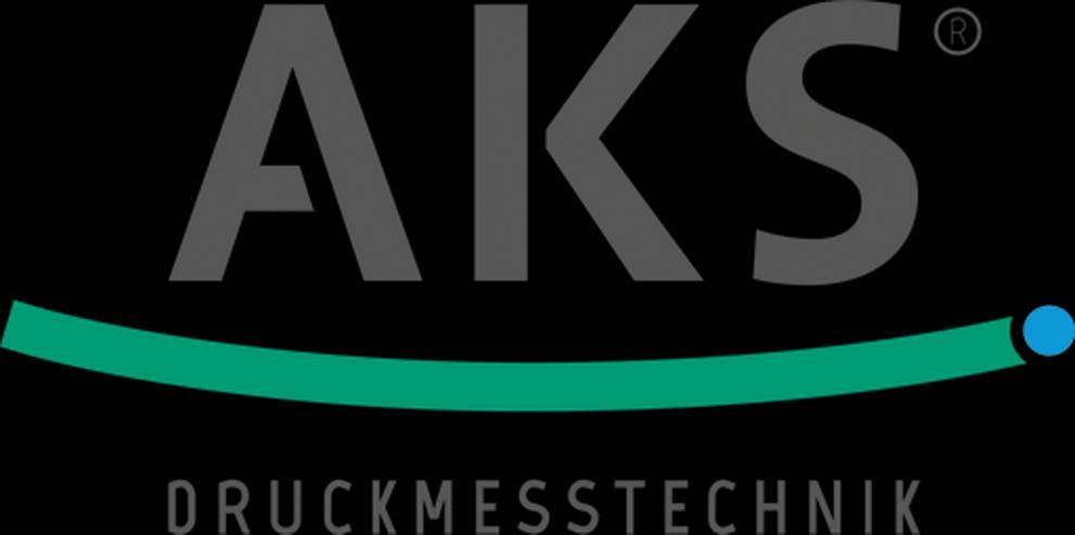 Messtechniker/ Kalibriertechniker (m/w/d) Messgröße Druck