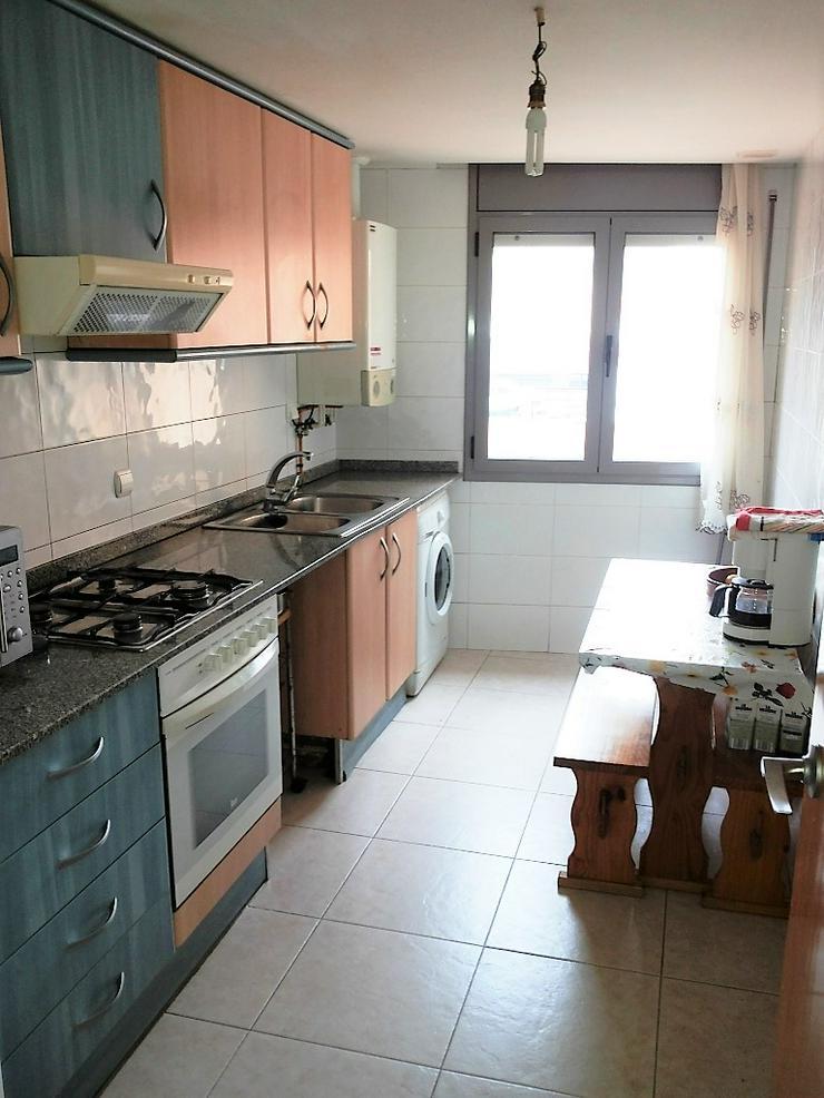 Bild 5: Moderne Wohnung in der Innenstadt