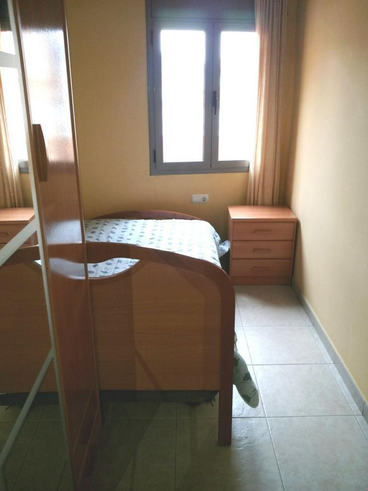 Bild 6: Moderne Wohnung in der Innenstadt