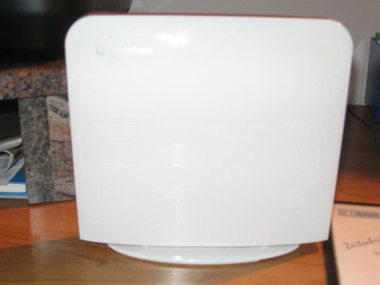 Vodafone Easy Box 803