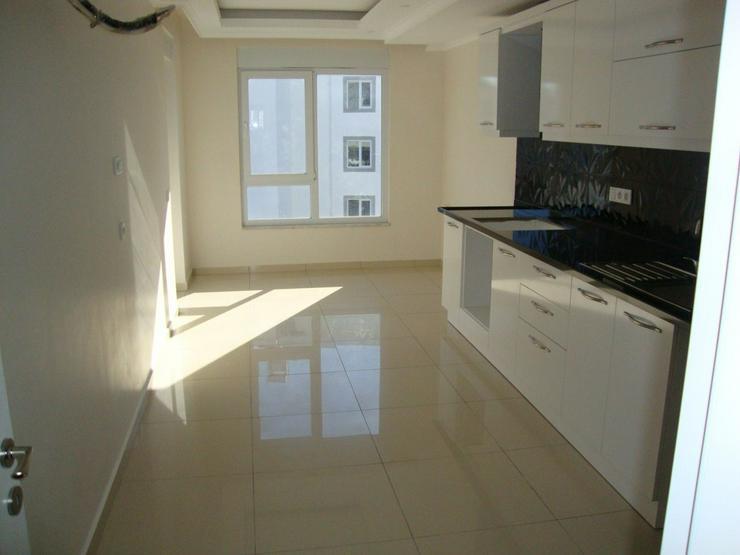 Bild 6: Türkei, Alanya, Budwig, Knaller Preis,4 Zi. Duplex - Wohnung, 273