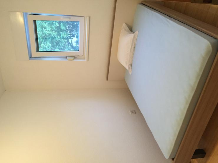 Bild 6: 2 Wohnungen, 1 Doppelhaushälfte in Starigrad-Paklenica Kroatien