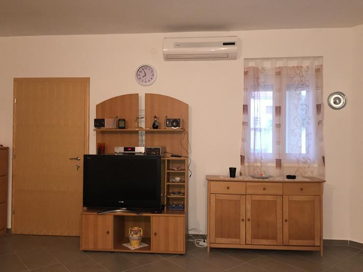 Bild 5: 2 Wohnungen, 1 Doppelhaushälfte in Starigrad-Paklenica Kroatien