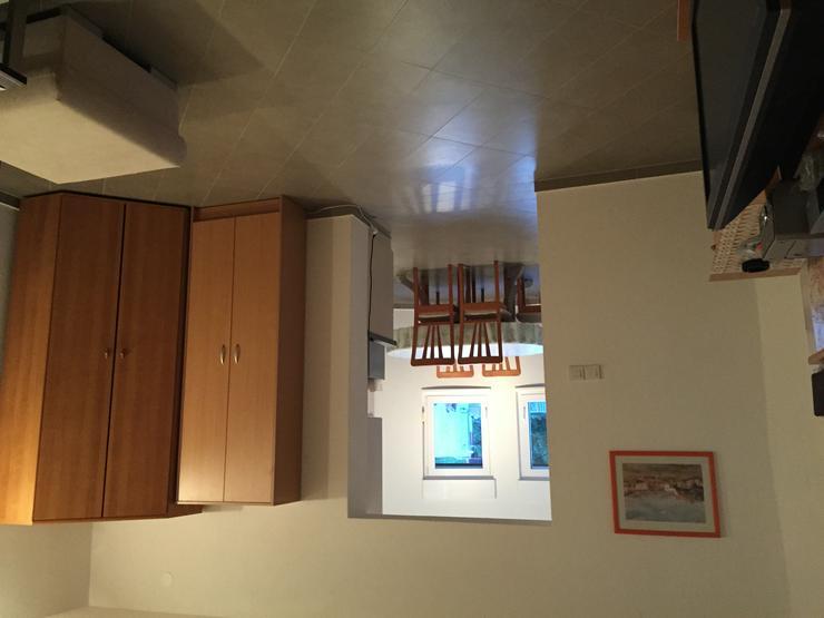 Bild 4: 2 Wohnungen, 1 Doppelhaushälfte in Starigrad-Paklenica Kroatien