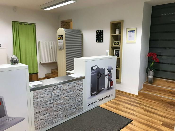 Bild 4: Nachmieter für gepflegtes großzügies Ladenlokal in Dortmund Kirchhörde