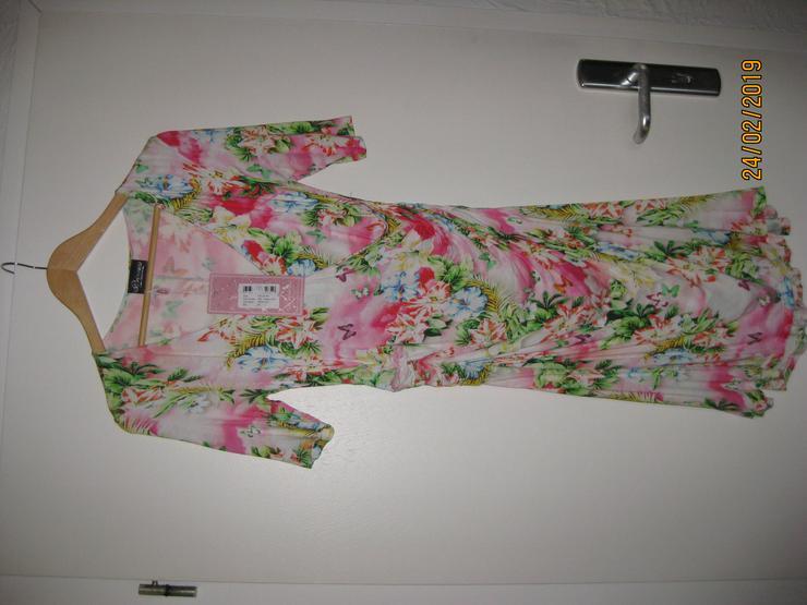 Sommerkleid von PRINCESS GOES HOLLYWOOD