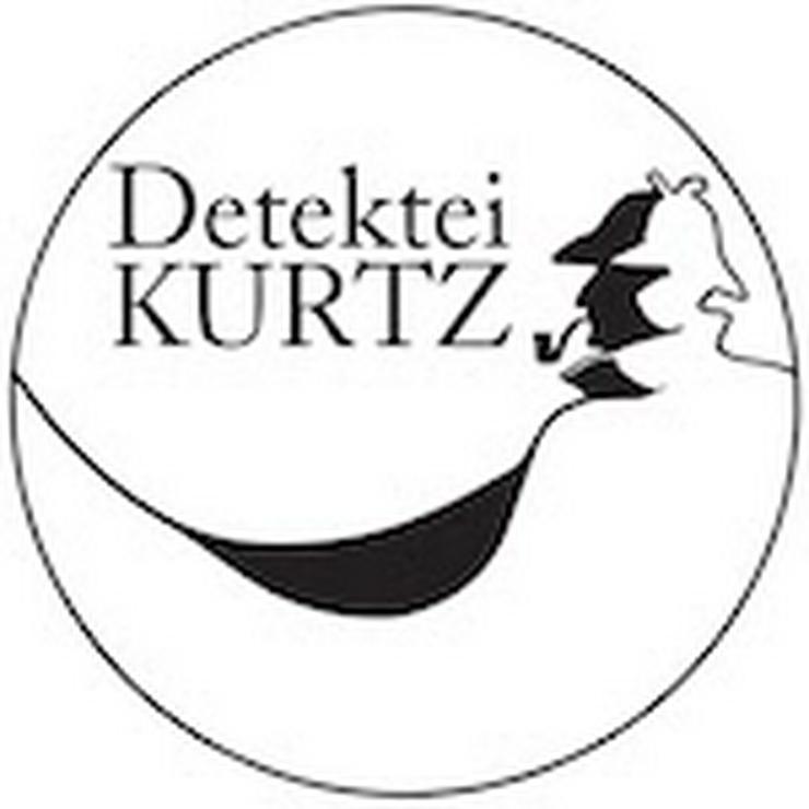 Kurtz Detektei Stuttgart
