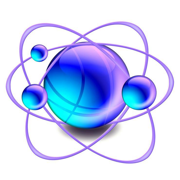 Bild 2: Pranaheilung, Quantenheilung, Telepathie Zentrum und vieles mehr