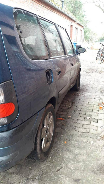 Bild 2: Renault Espace zu verkaufen