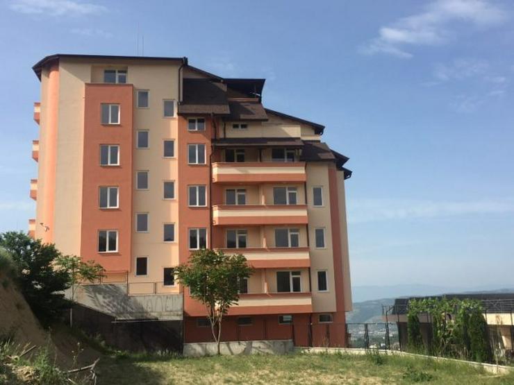 Investieren Sie jetzt in eine Immobilie  im sonnigen Bulgarien!