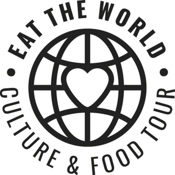 Werde Gästeführer (m/w) für kulinarisch-kulturelle Stadtführungen in Darmstadt – super Nebenjob