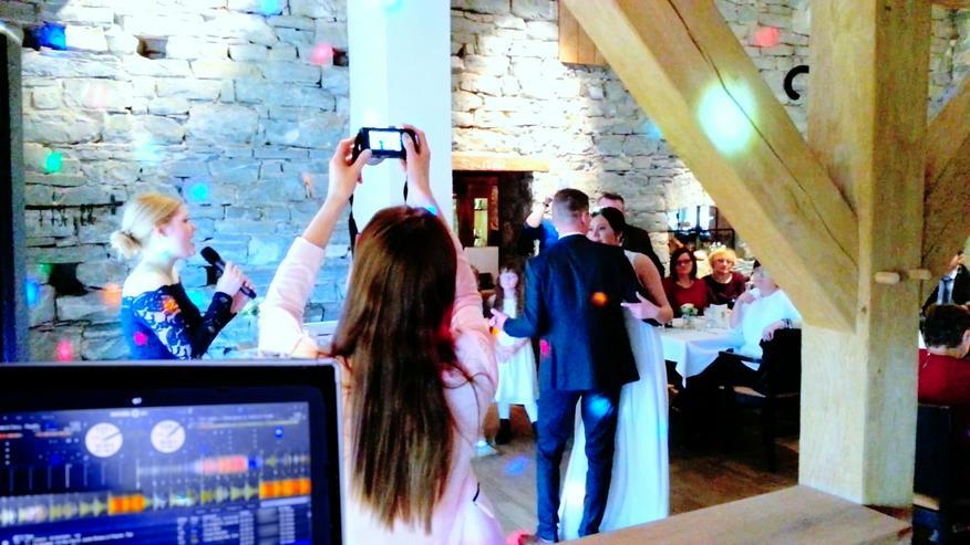 DJ für Hochzeit Party Geburtstag in Bielefeld,Detmold