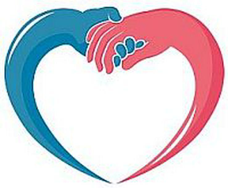 06618 Naumburg - Alltagshilfe, Haushaltshilfe, Seniorenhilfe, Lebenshilfe