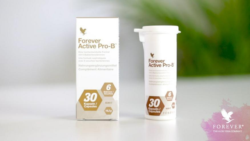 Active Pro B
