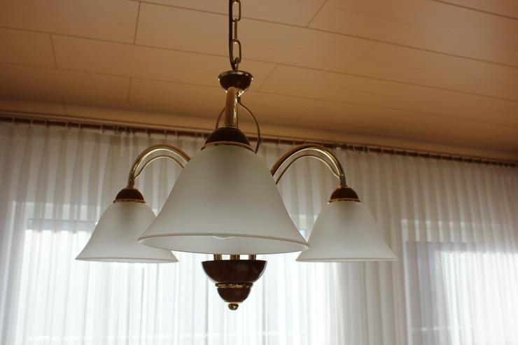 Deckenleuchte, Lampe