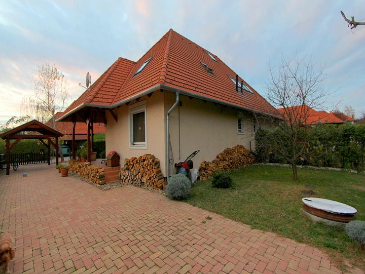 Bild 3: Einfamilienhaus in Gyenesdiás