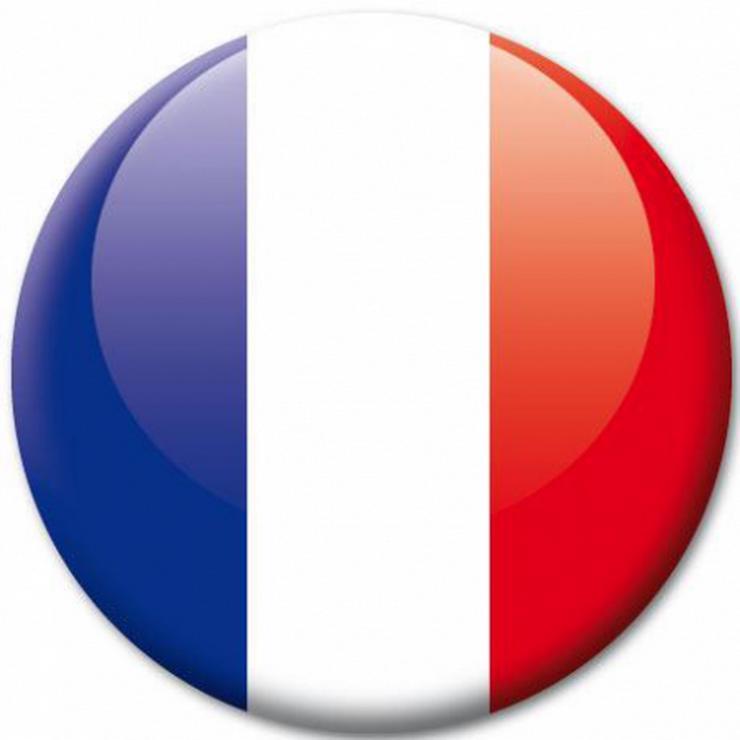 Französischkurs und Nachhilfe