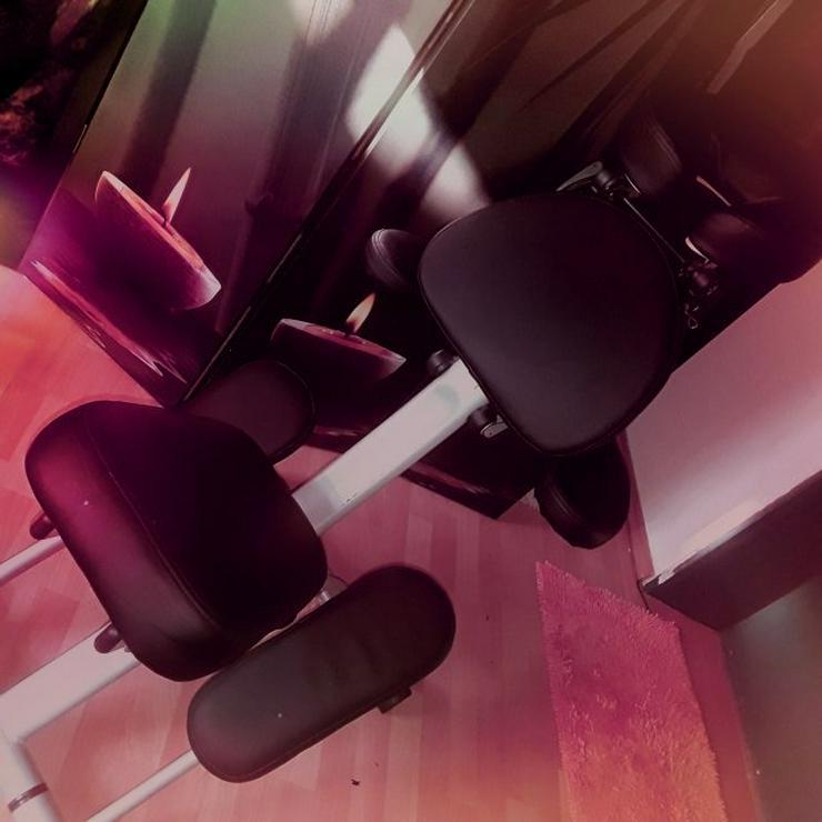 Bild 4: Wellness at Home für besondere Anlässe zum verschenken