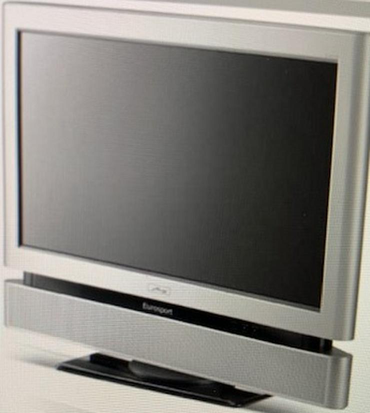 Metz LINUS-37 FHDTV LED 100 Twin Z