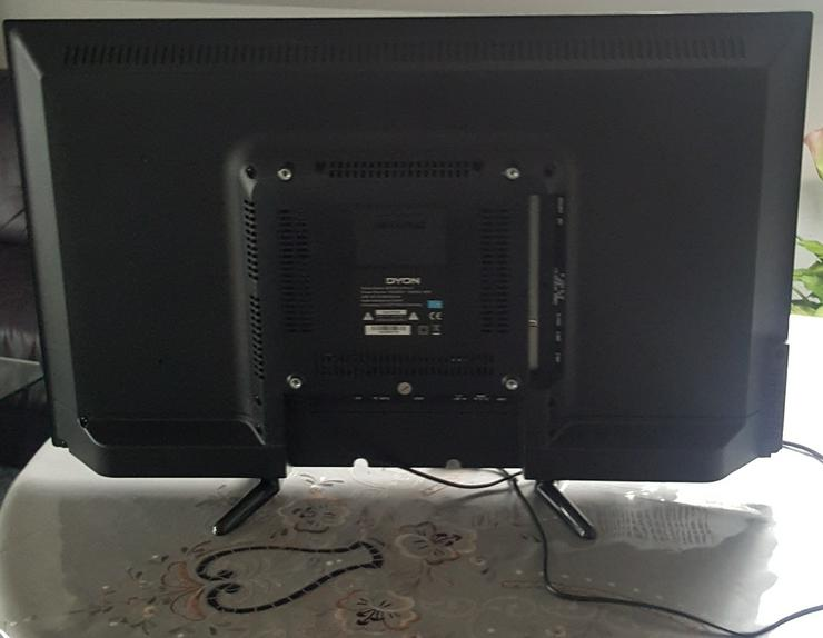 Fernsehr Dyon Enter 32 Zoll Pro-X 80 cm