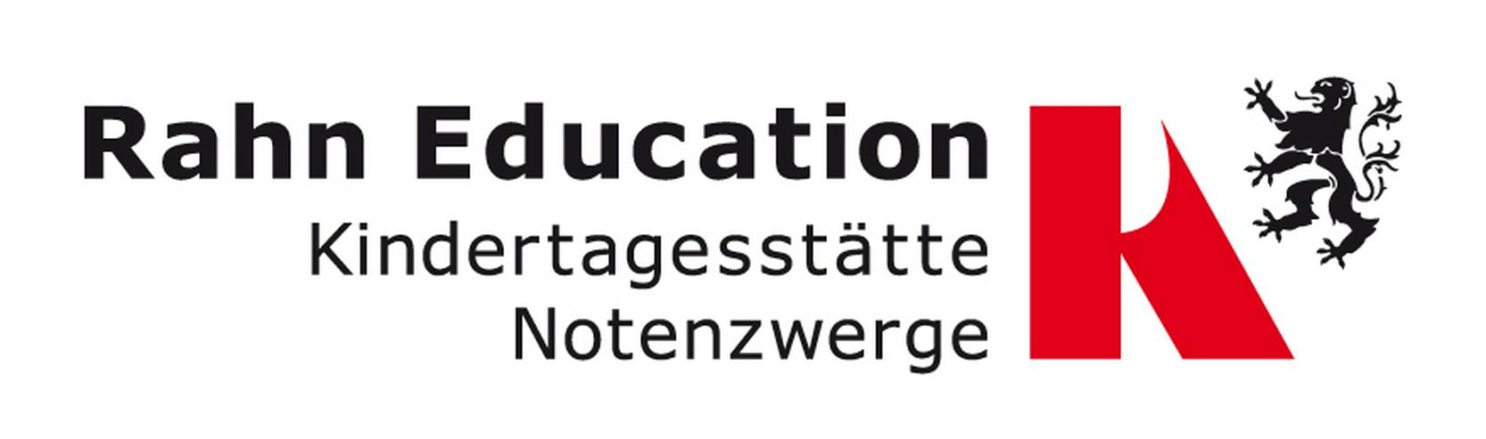 staatl. anerk. Erzieher (m/w/d) Kita Notenzwerge – Berlin - Kinder- & Jugenderziehung - Bild 1