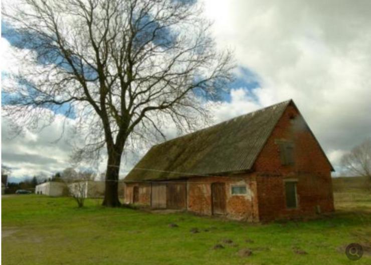 Bild 2: Schönes Grundstück von privat zu verkaufen
