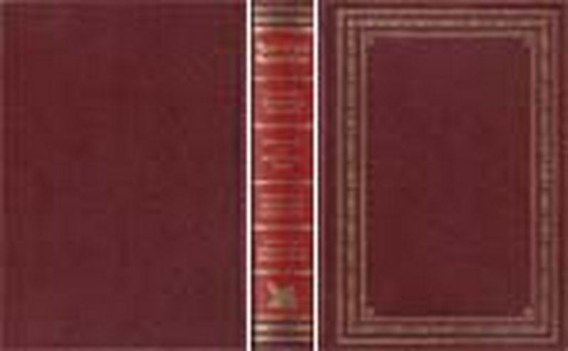 4000134 - Buch - Reader's Digest Auswahlbücher 293 (187) von 1993 - Romane, Biografien, Sagen usw. - Bild 1