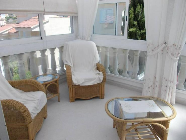 Bild 3: Spanien, Ferienwohnung nahe am Meer im Ort Peniscola