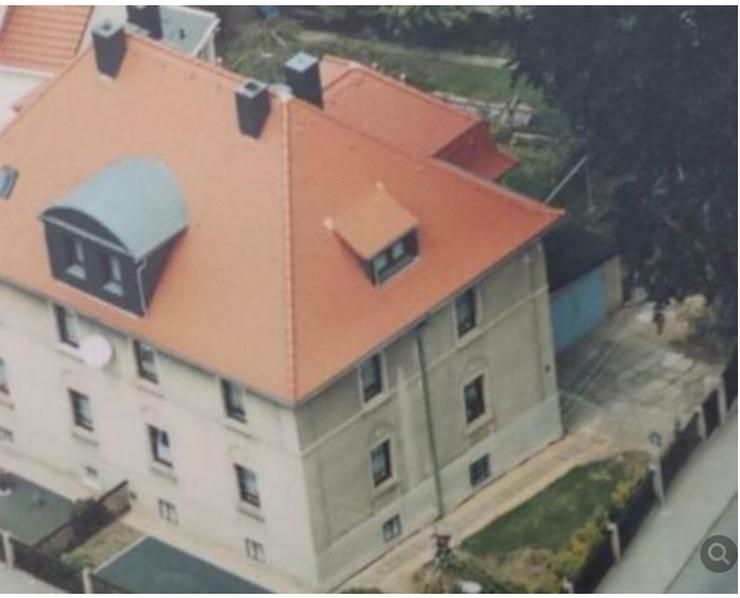 Doppelhaushälfte zu verkaufen von privat