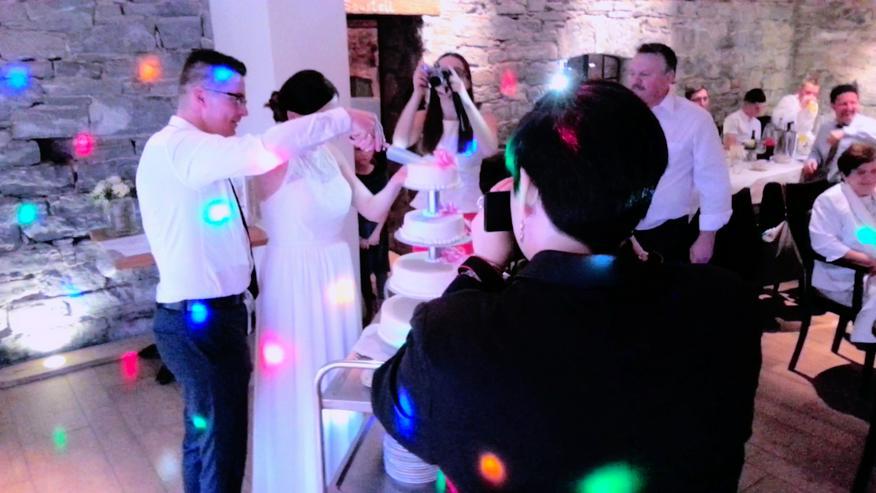 Bild 6: DJ für Ihre Hochzeit,Geburtstag,Party in Detmold