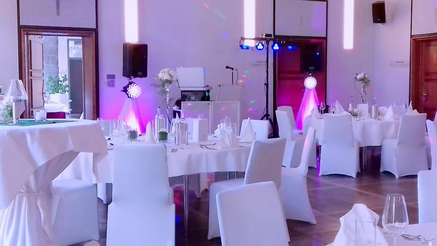 Bild 4: DJ für Ihre Hochzeit,Geburtstag,Party in Detmold