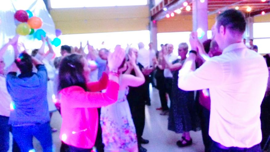 Bild 3: DJ für Ihre Hochzeit,Geburtstag,Party in Detmold
