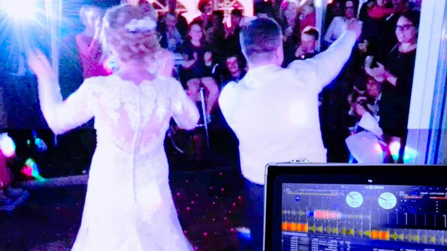 Bild 2: DJ für Ihre Hochzeit,Geburtstag,Party in Detmold