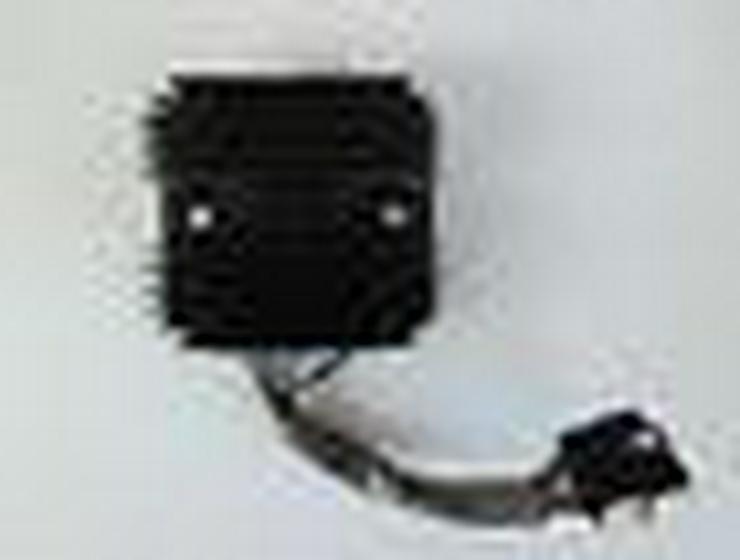 Suzuki-Regler/Gleichrichter, gebraucht