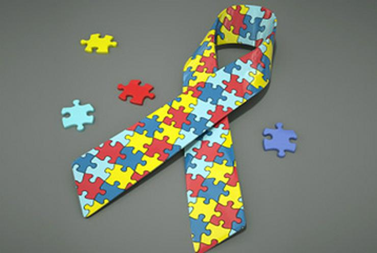 Alltagshelfer für Autisten