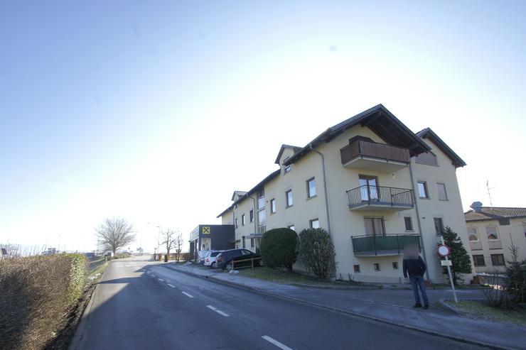 Fussach Österreich, schöne 4.5 Zimmerwohnung mit Balkon, Nähe Bodensee