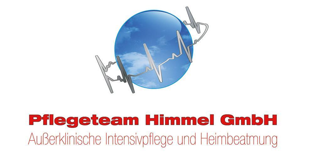 Exam. Gesundheits- & (Kinder-)Krankenpfleger*in, Altenpfleger*in in Winsen (Luhe) - Pflegepersonal - Bild 2