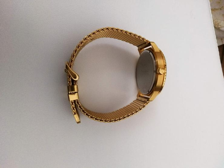 Bild 5: Herren-Armbanduhr Nautec Nolimit