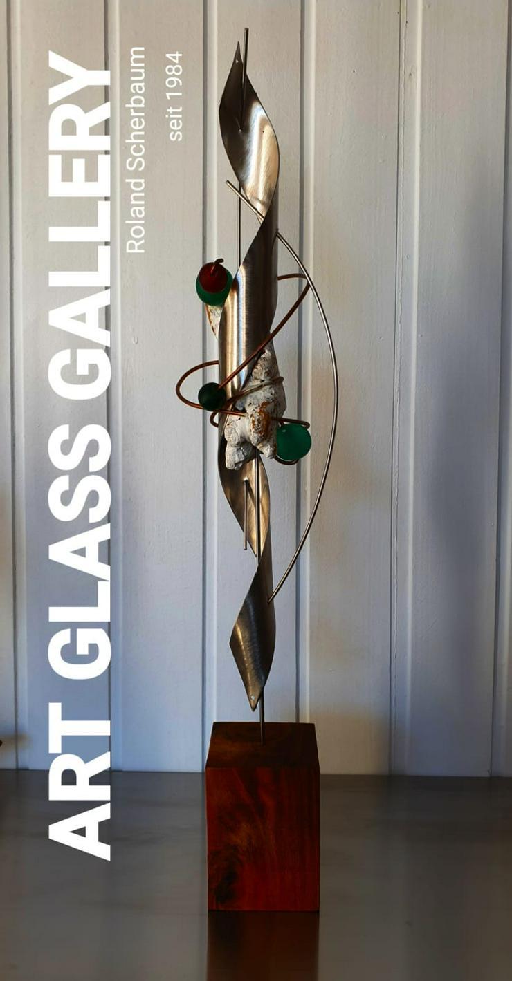 Tiffany Lampen Reparatur Klinik Nrw & ART GLASS GALLERY MÜLHEIM & Glas Galerie an der Ruhr