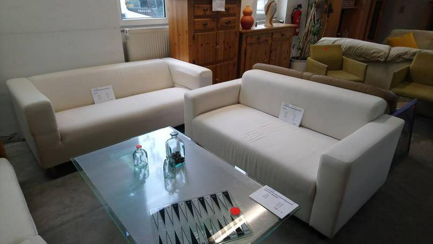 Couch Sofa Sofagarnitur günstig