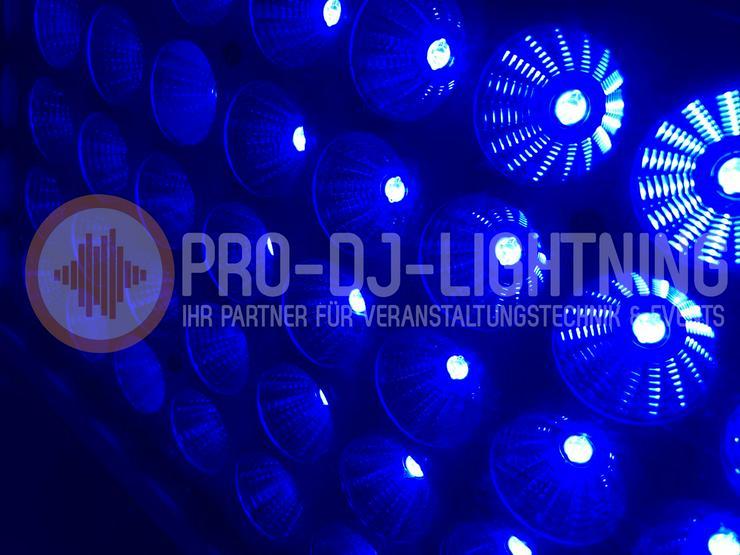 Varytec Color Boost 225 LED Architekturscheinwerfer mieten - Party, Events & Messen - Bild 1