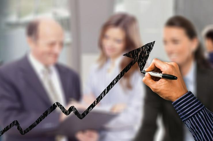 Sales Manager (m/w/d) zur DIREKTEN VERMITTLUNG