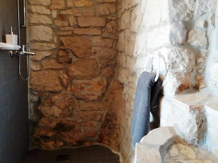 Bild 6: Traumhaftes Ferienhaus mit Traum-Meerblick Porec Istrien Kroatien