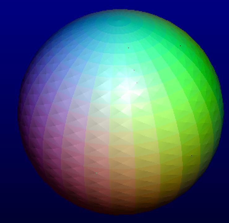 Mathe- und Physik-Nachhilfe - Sonstige Dienstleistungen - Bild 1