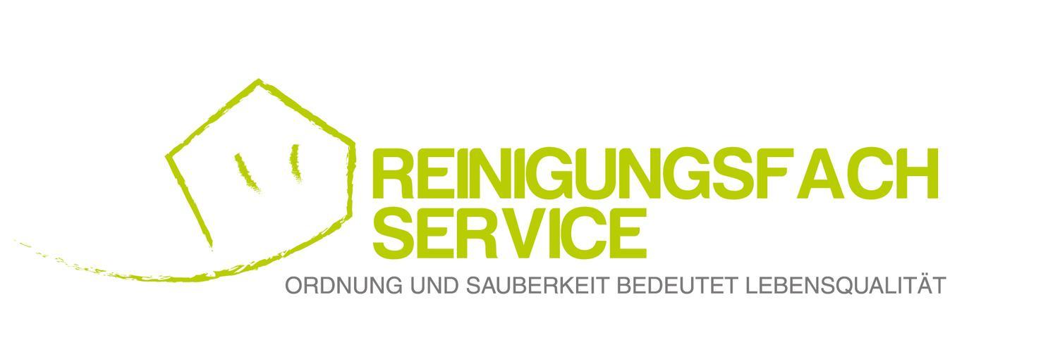 Reinigungskraft / Haushaltshilfe Mini Job