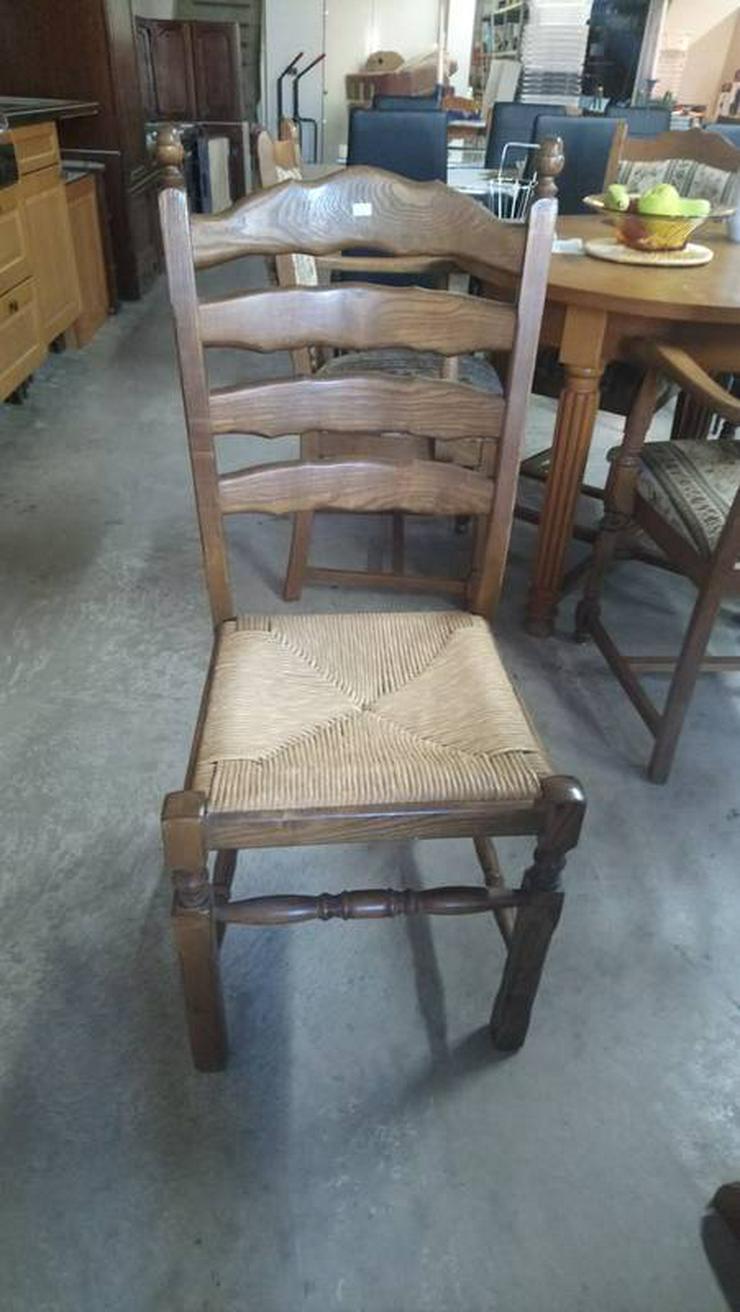 Küchenstühle Esszimmerstühle Holzstuhl