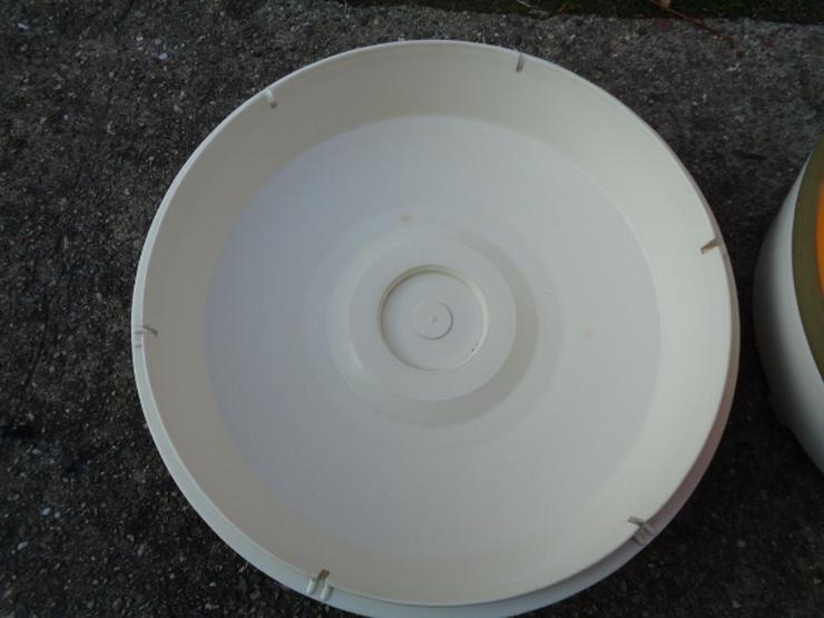 Bild 5: Einkoch - Automat ABC 1700 Watt 24l Einkochtopf