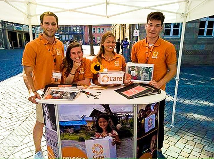Bild 5: Ferienjob / Studentenjob / Nebenjob mit Top Bezahlung in Frankfurt am Main!