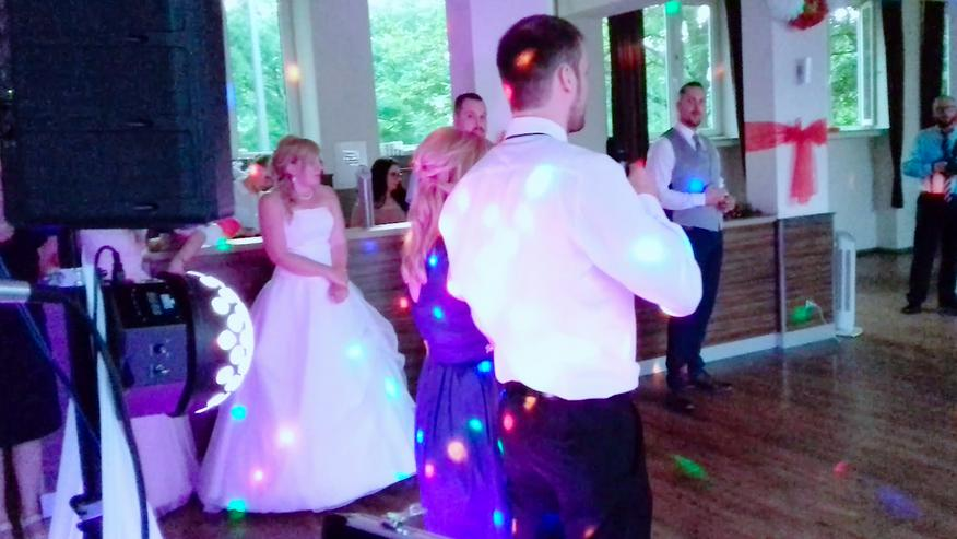 Bild 2: DJ für Hochzeiten,Partys,Events in Hannover,Barsinghausen